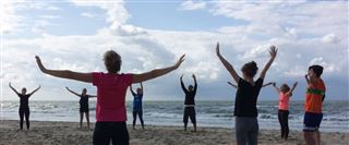 Cocoon Coaching in Wageningen foto 2